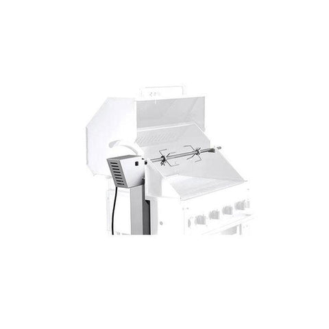 CROWN VERITY ROTISSERIE ASSEMBLY BI-48 - Nella Online Toronto