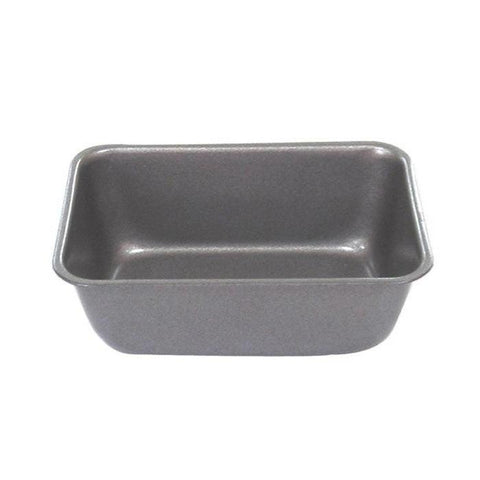 "La Patisserie PATI-MINLO 4"" Mini Loaf Pan"
