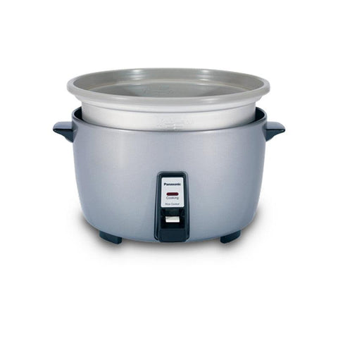 PANASONIC SR-42FZ 23 CUP CAPACITY COMMERCIAL RICE COOKER