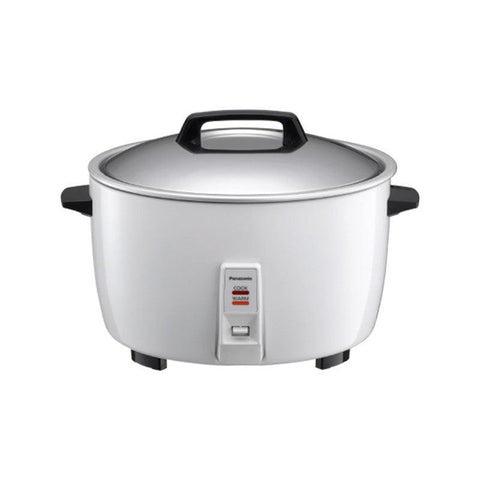 PANASONIC RICE COOKER - SR-GA721