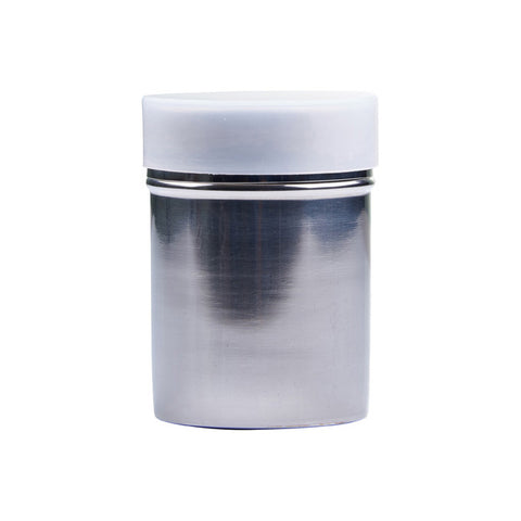 Winco SSD-10 10 Oz. Powdered Sugar Dispenser