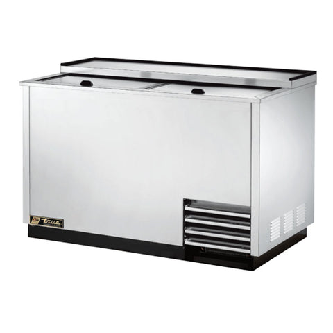 TRUE GLASS AND PLATE CHILLER/FROSTER - T-50-GC-S - Nella Cutlery Toronto