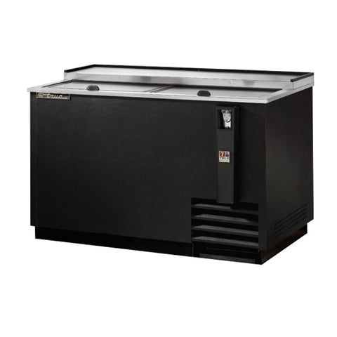 TRUE HORIZONTAL BEER BOTTLE COOLER - TD-50-18 - Nella Cutlery Toronto