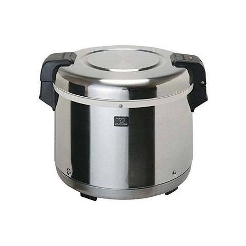 ZOJIRUSHI THA-803S ELECTRIC RICE WARMER