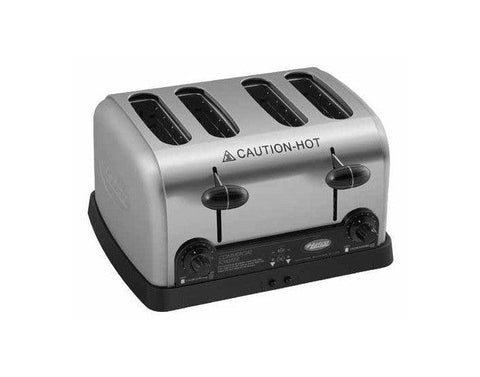 HATCO TPT-120 4 SLICE COMMERCIAL TOASTER