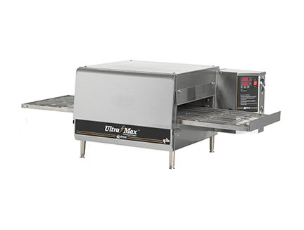 Star Holman Ultra-Max Electric Impingement Conveyor Oven - UM-1833A