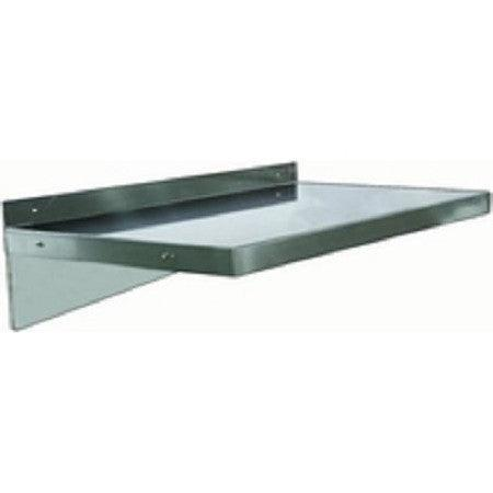"NELLA 16"" X 60"" WALL SHELF- 24411"