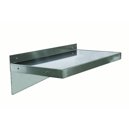 "NELLA 16"" X 48"" WALL SHELF- 24410"