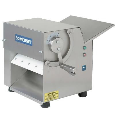 SOMERSET DOUGH SHEETER CDR 100