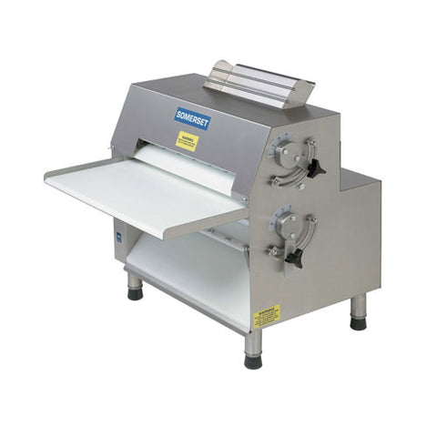 SOMERSET DOUGH ROLLER - CDR 1550