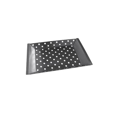 Crown Verity Charcoal Tray - Nella Cutlery Toronto