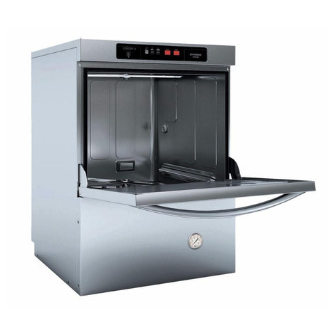 Fagor CO-502W High Temperature Undercounter Dishwasher - Nella Cutlery Toronto