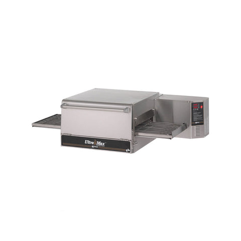 STAR MFG HOLMAN ULTRA-MAX® CONVEYOR OVEN - UM-1854
