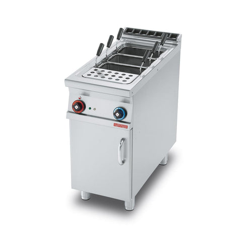 Lotus CP-94G Gas Pasta Cooker