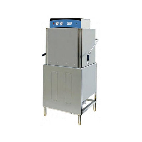 MOYER DIEBEL DISHWASHING MACHINE - MD2000HT - Nella Online Toronto