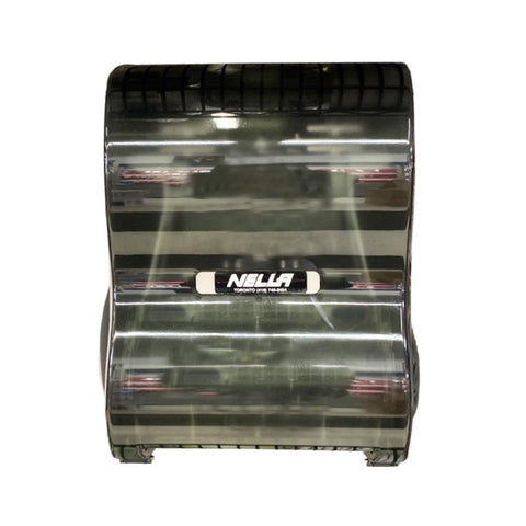 Nella 51080 No Touch Roll Towel Dispenser