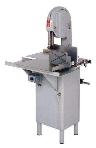 BIRO MODEL 11 MEAT BAND SAWS - Nella Online