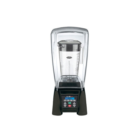 WARING COUNERTOP DRINK BLENDER - MX1500XTX