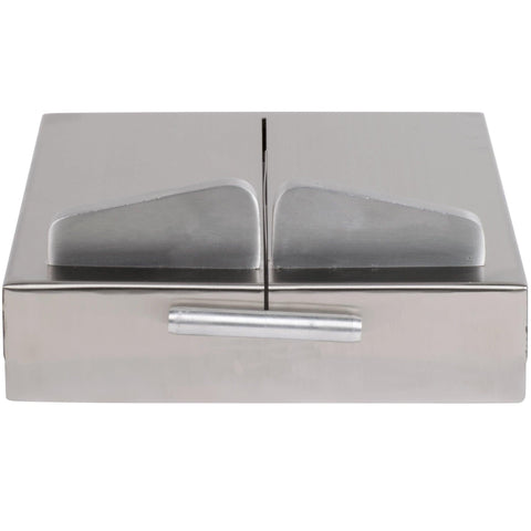 Nella Stainless Steel Cheese Cutter - 11400