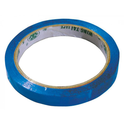 Nella Poly Bag Sealer Tape - Blue - 31350