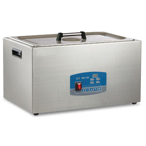 Nella Sous Vide 20 L Cooking Bath - 38039