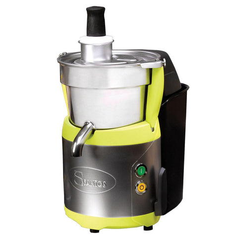 Nella Santos #68 Fruit and Vegetable Juicer - 39684