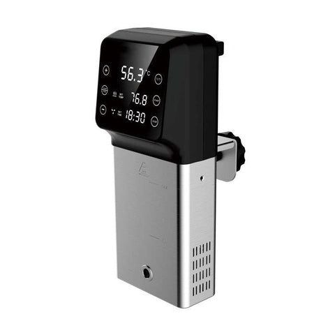 Nella Sous Vide with Digital Control and Timer - 44376