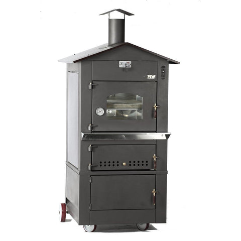 Peva S25 Wood Burning Oven