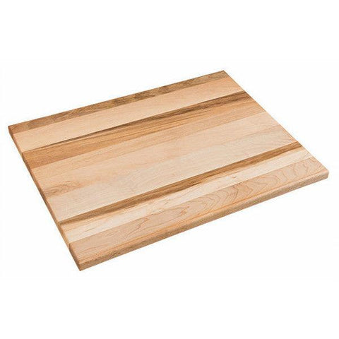 "Planches Labell L12160 12"" x 16"" x 0.75"" Utility Board"
