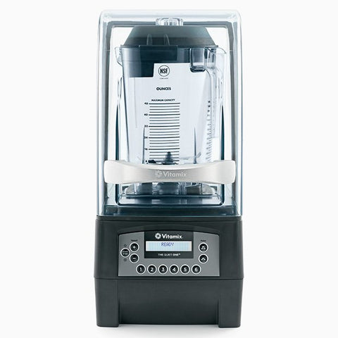 Vitamix 36019 The Quiet One Commercial Blender