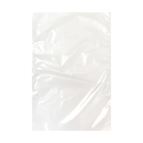 "Nella 5"" x 7"" Vacuum Packaging Pouches 3 Mil - 4000/Case - BAGV5X7OD"
