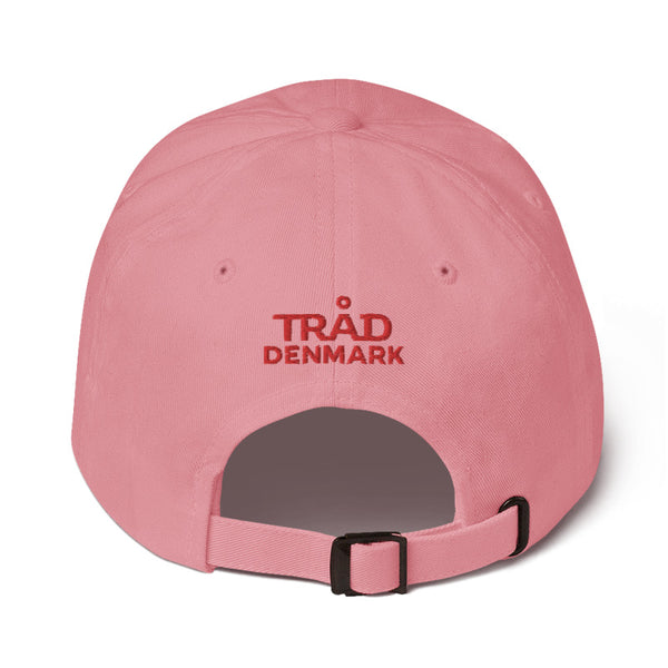 Banana Dad Cap by Tråd Denmark