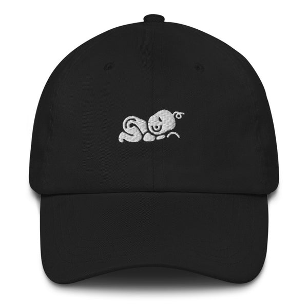 Baby Dad Cap by Tråd Denmark