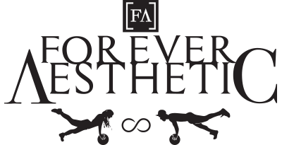 Forever Aesthetic Company