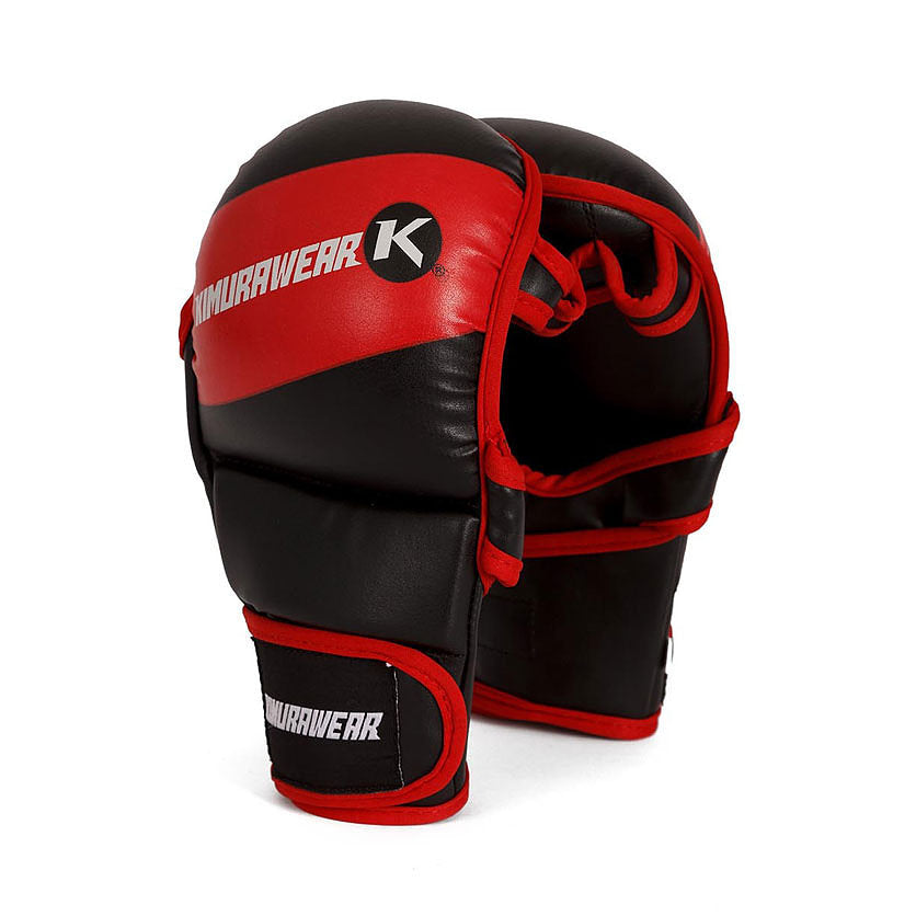 Kimurawear ASPIRE Kids Hybrid Gloves
