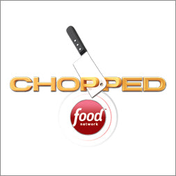 Food Network Chopped - Daves Sweet Tooth Toffee