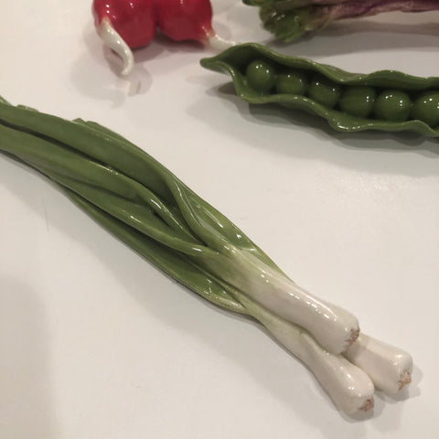 Green Onion Bundle