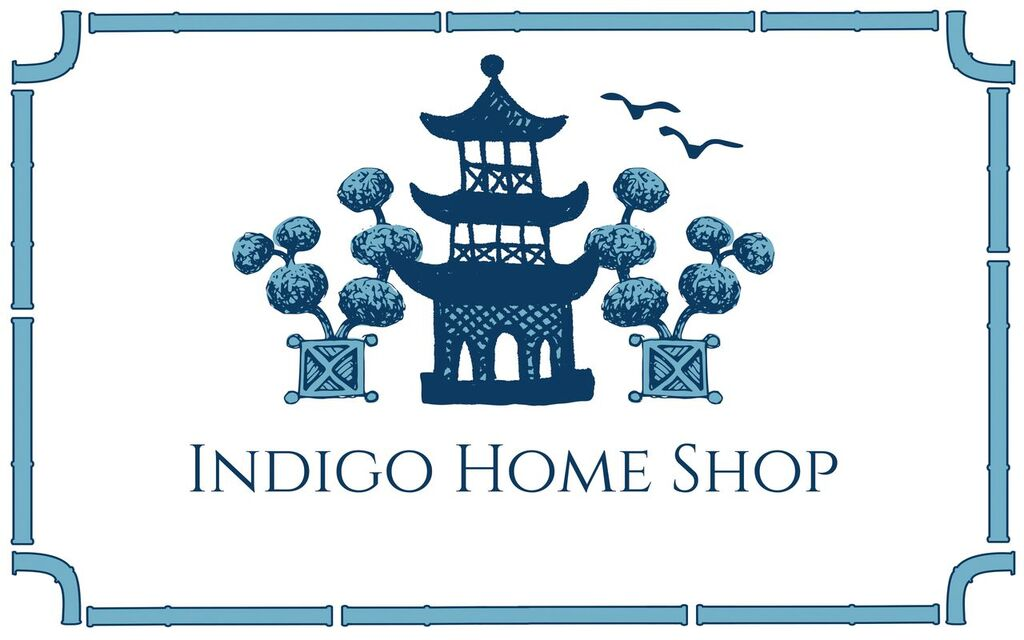Indigo Home Shop, LLC