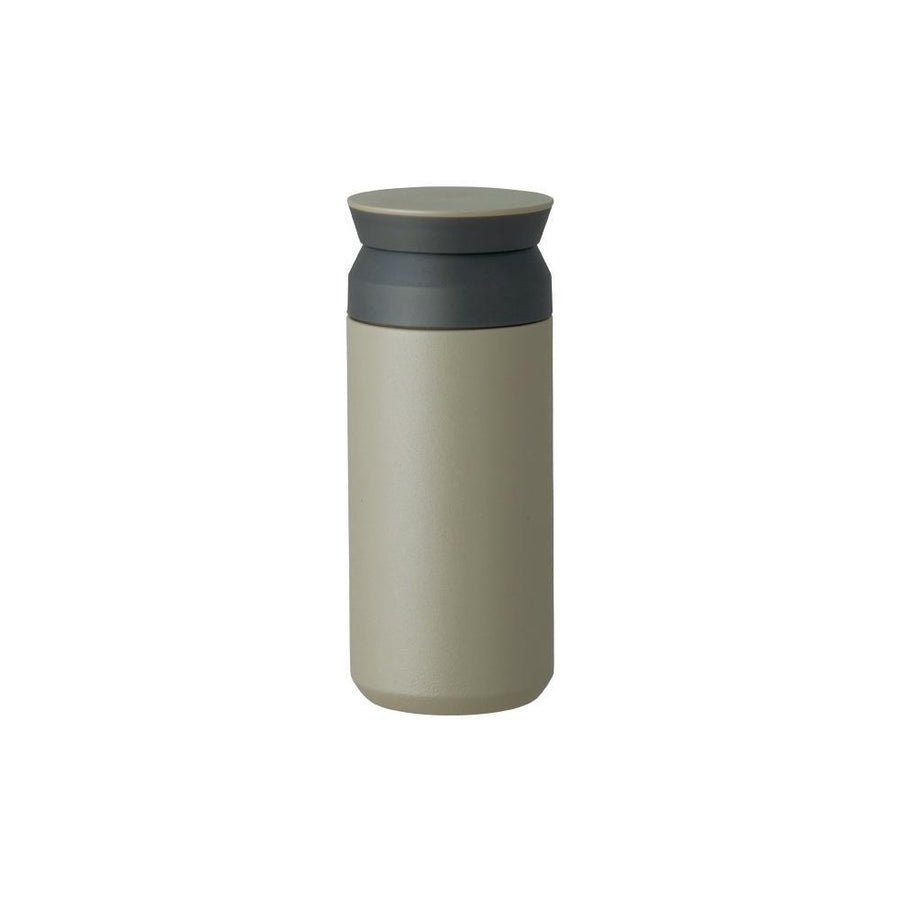 KINTO TRAVEL TUMBLER 350ml/12oz