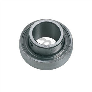 RHP Bearing For 30mm Axle