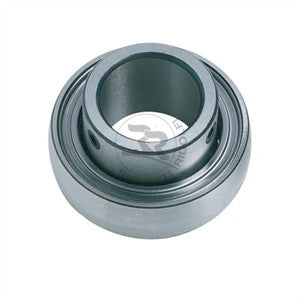 RHP Bearing For 25mm Axle