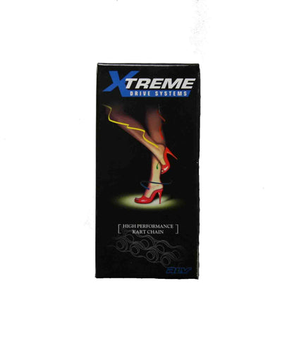 Xtreme High Performance #35 Chain