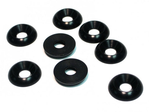 PKT's Finishing Washers 6mm x 20mm