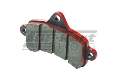 Top Kart Brake Pad Mini