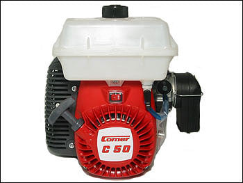 Comer C51 Stock Racing Engine