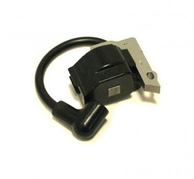 Comer C50 FJ Ignition Coil