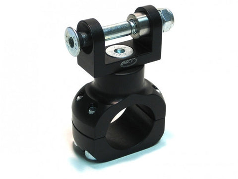 PKT Water Pump Mount