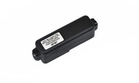 AIM Mychron 5 Replacement/Spare Lithiom Ion Battery