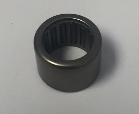 Comer C50 Upper Roller Bearing, Rod
