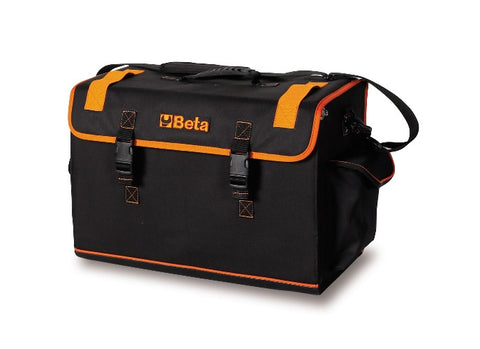 Beta Tools C12-TECHNICAL FABRIC TOOL BAG